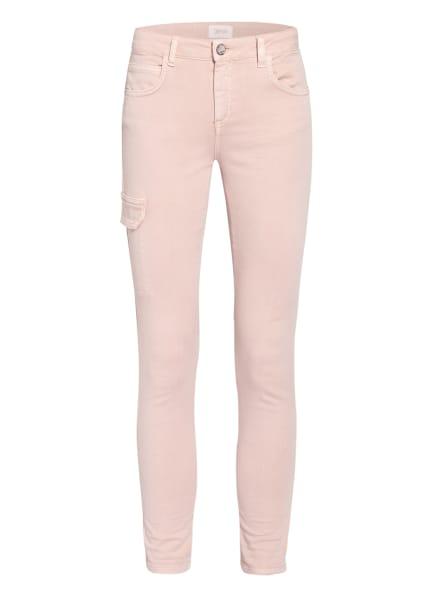 CARTOON Jeans, Farbe: 4449 Dusty Blush (Bild 1)
