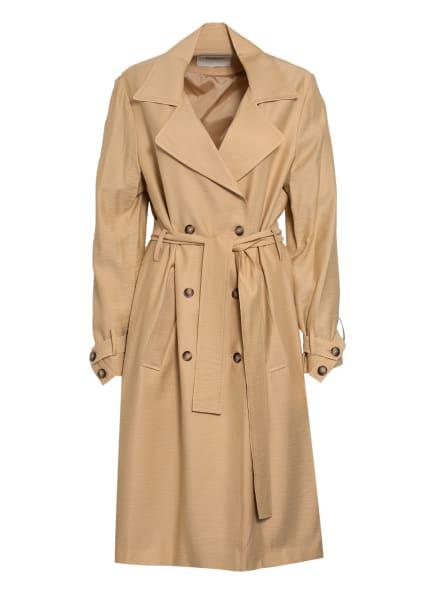 ba&sh Trenchcoat, Farbe: BEIGE (Bild 1)