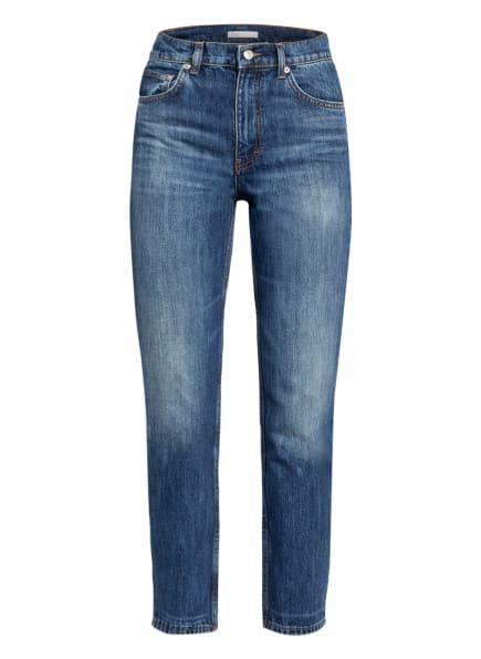 maje Jeans, Farbe: 0201 BLUE (Bild 1)