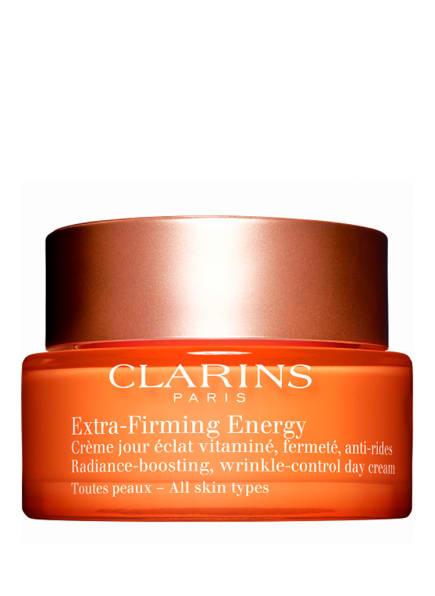 CLARINS EXTRA-FIRMING ENERGY (Bild 1)