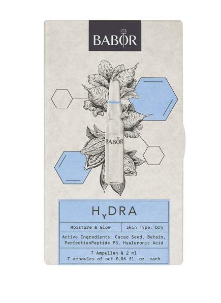 BABOR HYDRA (Bild 1)