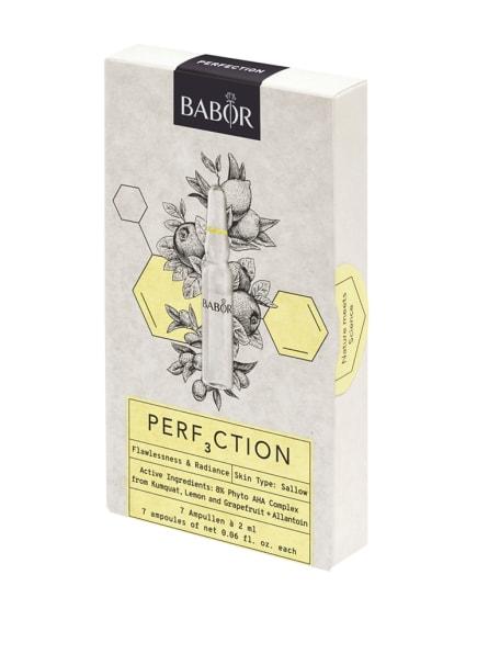 BABOR PERFECTION (Bild 1)