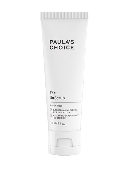 PAULA'S CHOICE THE UNSCRUB (Bild 1)