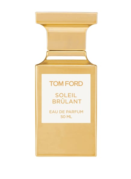 TOM FORD BEAUTY SOLEIL BRÛLANT (Bild 1)