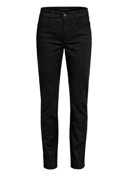 MAC Jeans MAC, Farbe: D999 BLACKBLACK (Bild 1)