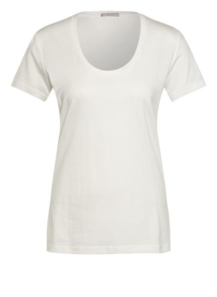 mey Lounge-Shirt Serie NIGHT2DAY, Farbe: WEISS (Bild 1)