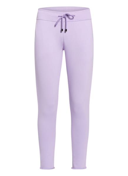 Juvia Sweatpants, Farbe: HELLLILA (Bild 1)