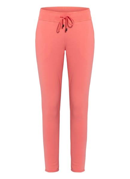 Juvia Sweatpants, Farbe: PINK (Bild 1)