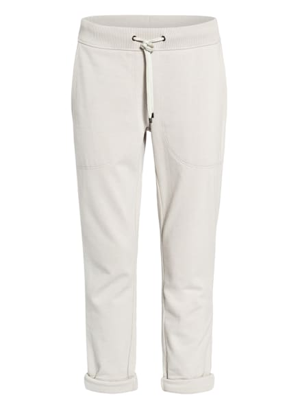 Juvia Sweatpants , Farbe: GRAU (Bild 1)