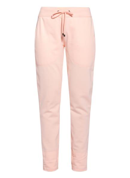 Juvia Sweatpants , Farbe: NUDE (Bild 1)