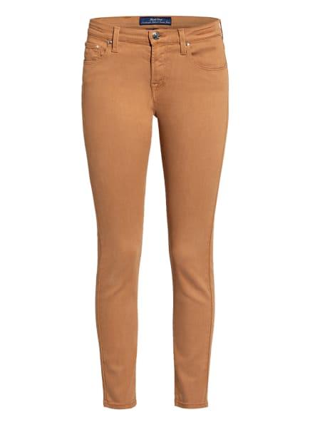 JACOB COHEN 7/8-Jeans KIMBERLY, Farbe: 472 tabac (Bild 1)