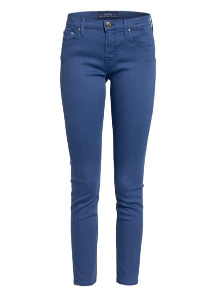 JACOB COHEN 7/8-Jeans KIMBERLY, Farbe: 857 tinte (Bild 1)