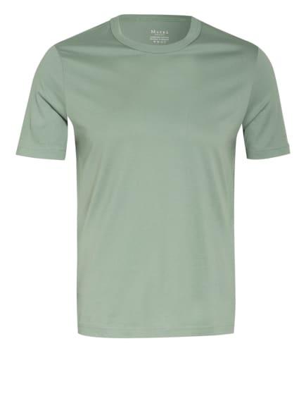 MAERZ MUENCHEN T-Shirt, Farbe: HELLGRÜN (Bild 1)