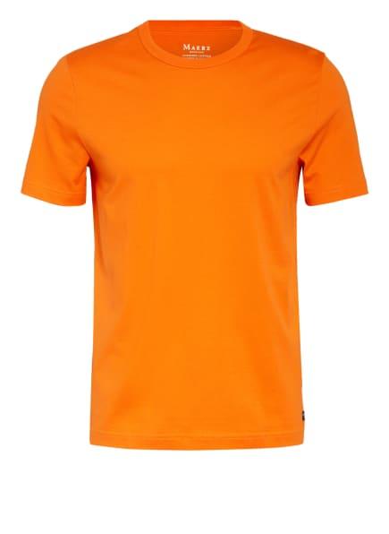 MAERZ MUENCHEN T-Shirt, Farbe: ORANGE (Bild 1)