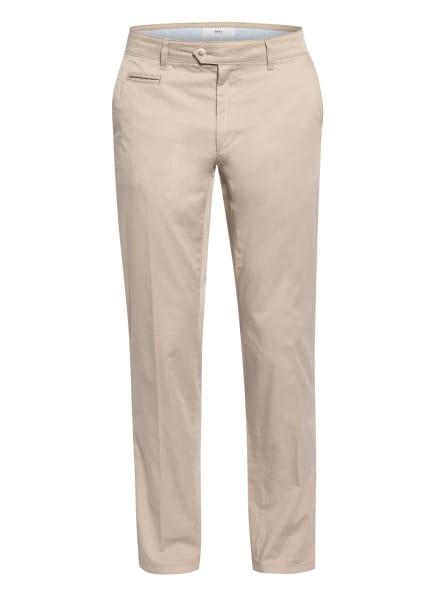 BRAX Chino EVEREST Modern Fit, Farbe: BEIGE (Bild 1)