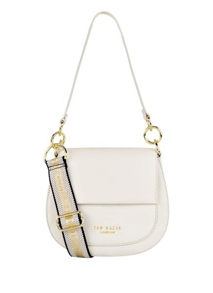 TED BAKER Handtasche AMALI, Farbe: WEISS (Bild 1)