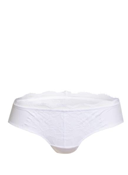 mey Panty Serie AMAZING, Farbe: WEISS (Bild 1)