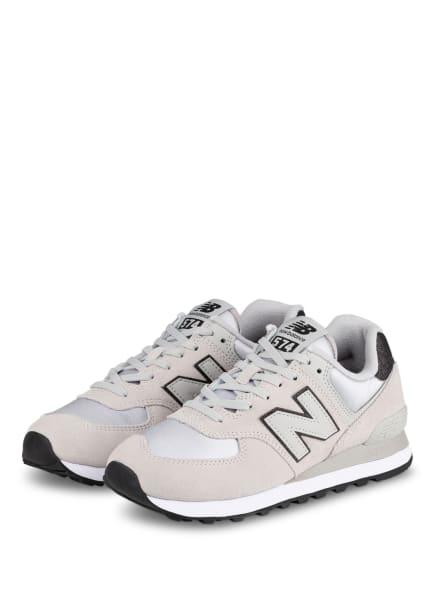 new balance Sneaker 574, Farbe: HELLGRAU (Bild 1)