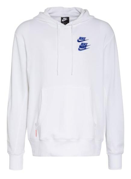 Nike Hoodie SPORTSWEAR, Farbe: WEISS (Bild 1)