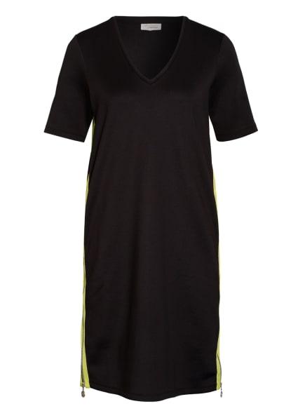 SPORTALM Kleid , Farbe: SCHWARZ (Bild 1)