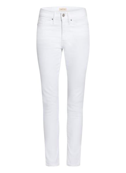 Levi's® Skinny Jeans 311 SHAPING SKINNY SOFT CLEAN, Farbe: 77 Neutrals (Bild 1)