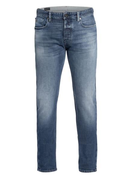 EMPORIO ARMANI Jeans J75 Slim Fit, Farbe: 0942 DENIM BLU MD (Bild 1)