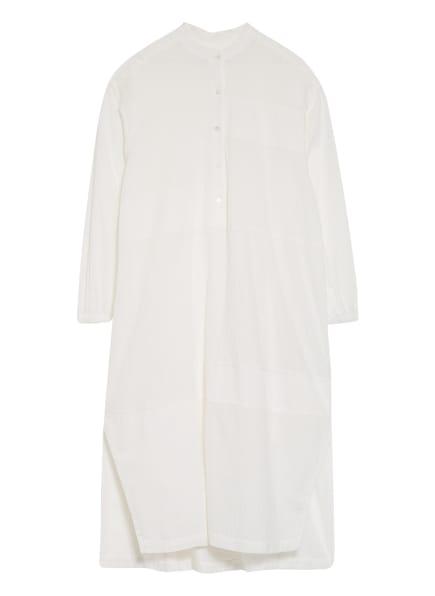 CLOSED Kleid PACEY mit Lochspitze , Farbe: CREME (Bild 1)