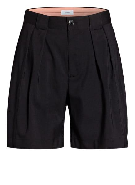 CLOSED Shorts JOON, Farbe: SCHWARZ (Bild 1)