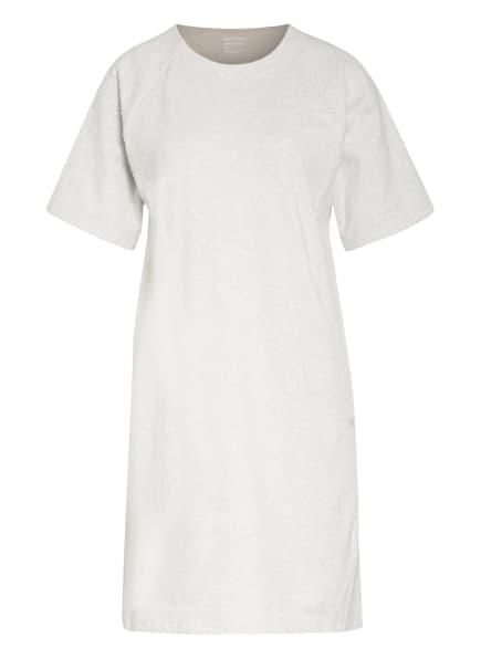 ARC'TERYX Kleid MOMENTA, Farbe: HELLGRAU/ GRAU (Bild 1)