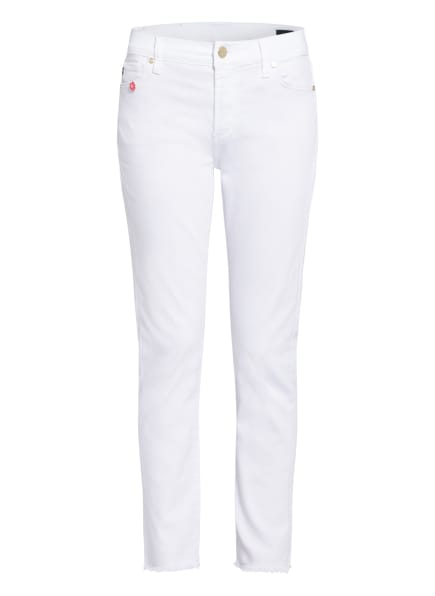 JOOP! Jeans SOL, Farbe: 100 White                      100 (Bild 1)
