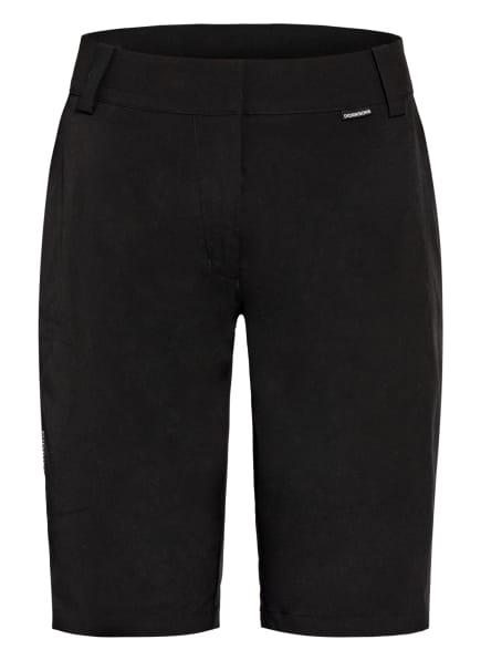 DIDRIKSONS Outdoor-Shorts LIV (Bild 1)