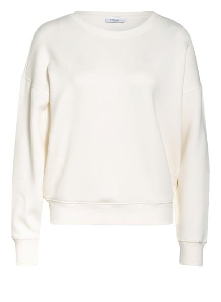 MOSS COPENHAGEN Sweatshirt IMA , Farbe: ECRU (Bild 1)