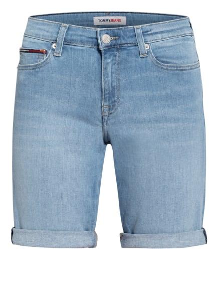 TOMMY JEANS Jeans-Shorts, Farbe: 1AB Tess Lb Str (Bild 1)