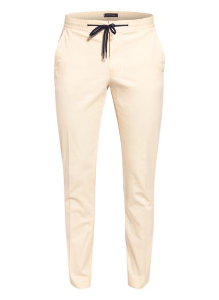TOMMY HILFIGER Chino TH FLEX Regular Fit , Farbe: HELLGELB (Bild 1)