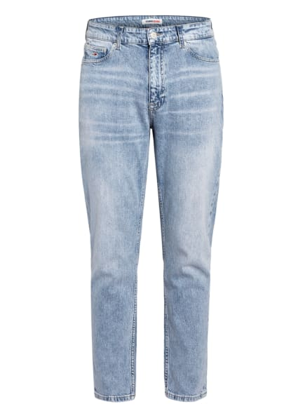 TOMMY JEANS Jeans DAD Straight Fit, Farbe: 1AB Ames Lb Com Destr (Bild 1)