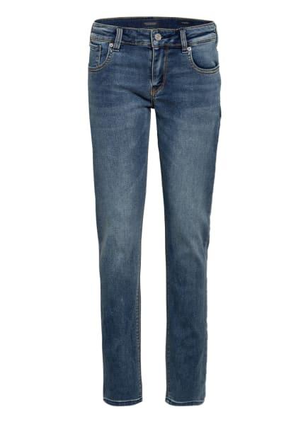 SCOTCH SHRUNK Jeans Slim Fit, Farbe: BLAU (Bild 1)