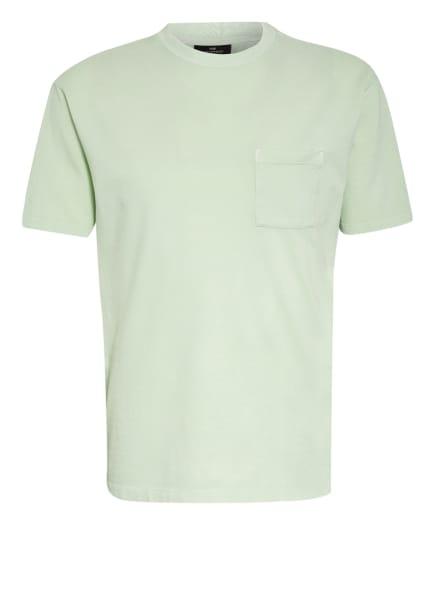 SCOTCH & SODA T-Shirt , Farbe: MINT (Bild 1)