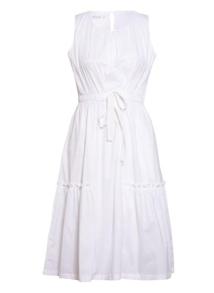 Soluzione Kleid, Farbe: WEISS (Bild 1)