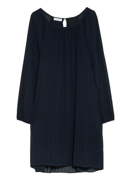 CINQUE Kleid CIASTA, Farbe: DUNKELBLAU (Bild 1)
