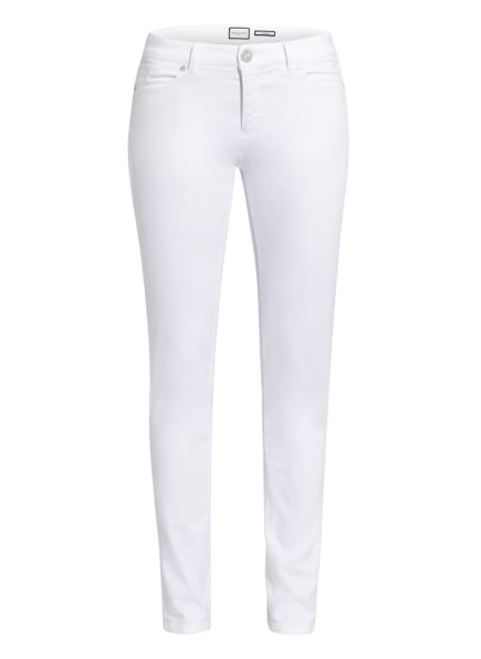 SEDUCTIVE Jeans CLAIRE, Farbe: WEISS (Bild 1)