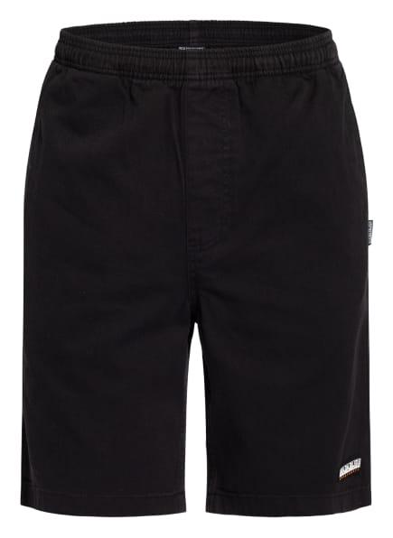 NAPAPIJRI Shorts HALE, Farbe: SCHWARZ (Bild 1)
