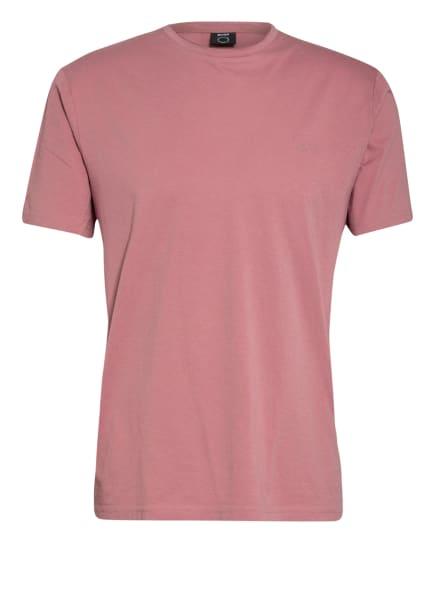 BOSS T-Shirt TRUST, Farbe: ALTROSA (Bild 1)