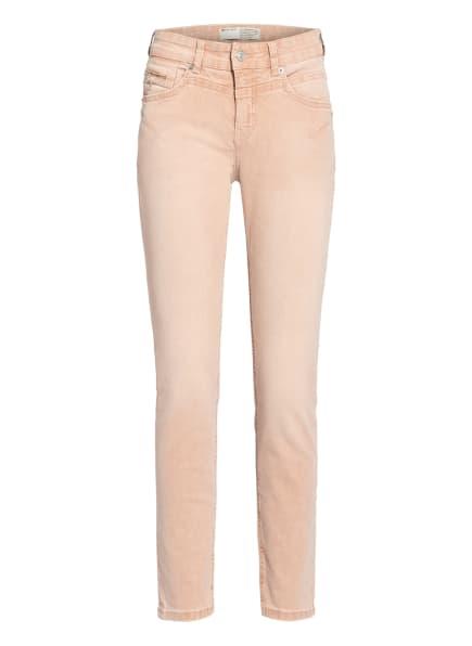MAC Jeans RICH, Farbe: D086 light red stone wash (Bild 1)