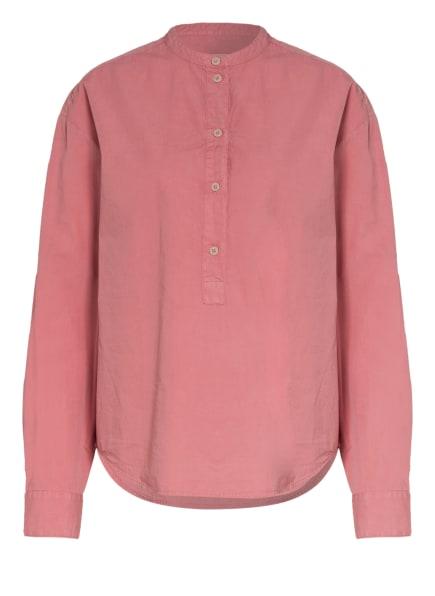 NAPAPIJRI Bluse GHIO, Farbe: ROSÉ (Bild 1)