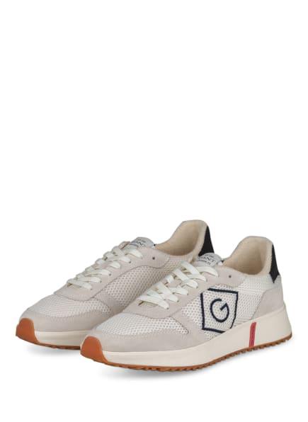 GANT Sneaker RAWSON, Farbe: BEIGE (Bild 1)