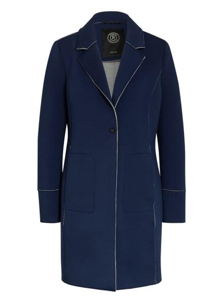 RESET Mantel NOVA, Farbe: DUNKELBLAU (Bild 1)