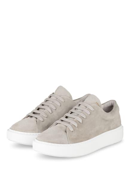 COPENHAGEN Sneaker, Farbe: HELLGRAU (Bild 1)