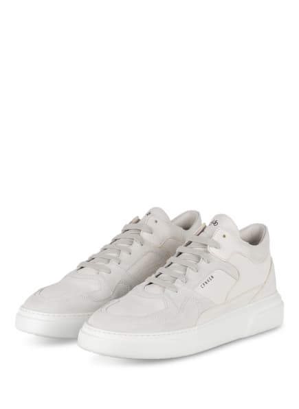 COPENHAGEN Sneaker CPH111, Farbe: WEISS (Bild 1)