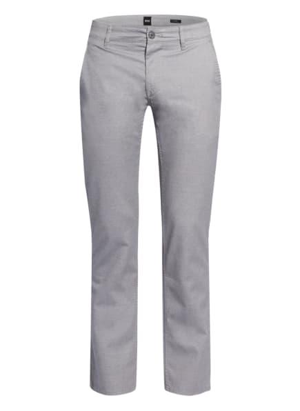 BOSS Chino SCHINO Slim Fit, Farbe: GRAU (Bild 1)