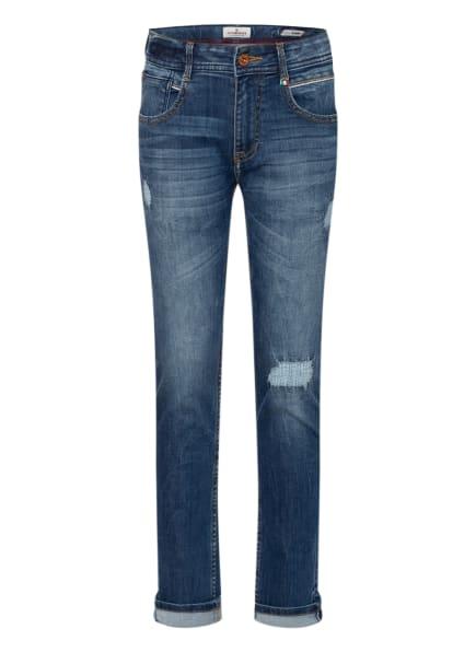 VINGINO Jeans DIEGO Slim Fit, Farbe: BLUE VINTAGE (Bild 1)
